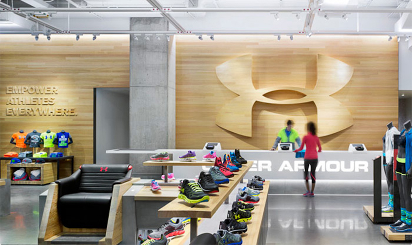 under armour outlet shop online